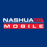 Nashua Mobile