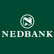 Nedbank Limited
