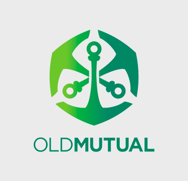 Old Mutual Private Wealth
