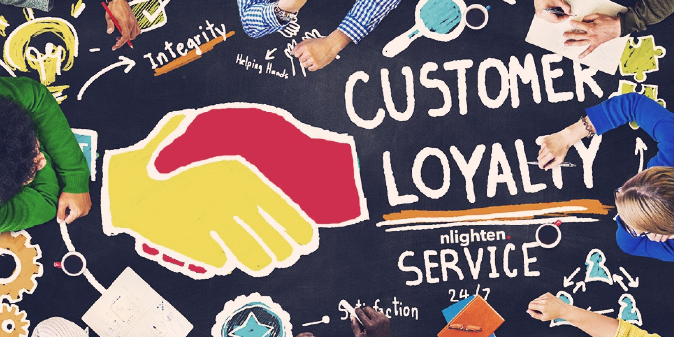 how-to-attract-and-retain-more-customers-2