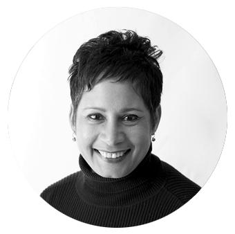 Belinda Gabriels