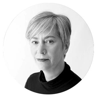 Jo-Anne Bosman