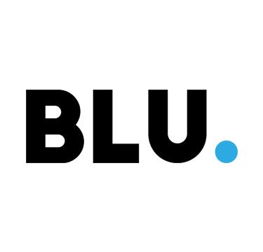 Adcorp BLU.