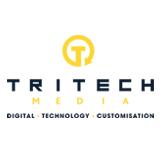 Tritech Media