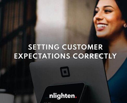 Customer_Expectations_V2