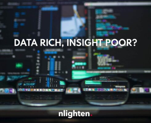 Data rich insight poor_article21