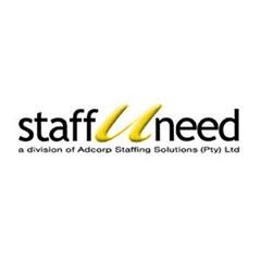 Staff U Need