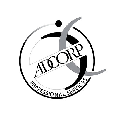 Adcorp Industrial Services