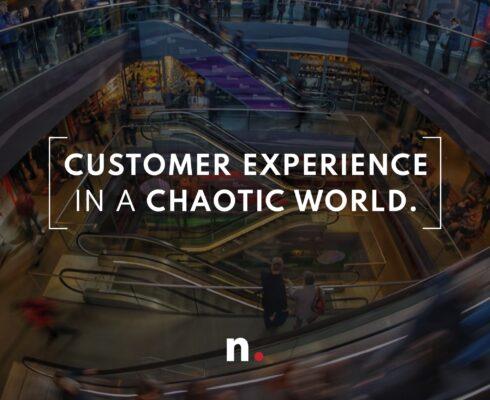 200316 - Website Blog Customer Experience-02