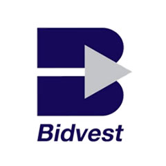 Bidvest Data