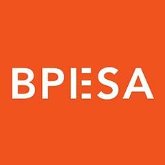 BPESA