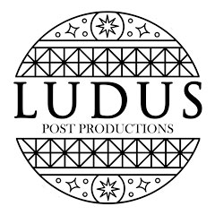 Ludus Post Productions